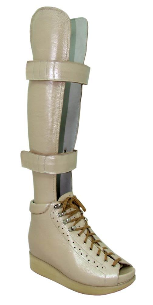 Тутор на голеностопный сустав предназначен сустав колени лечение какая мазь