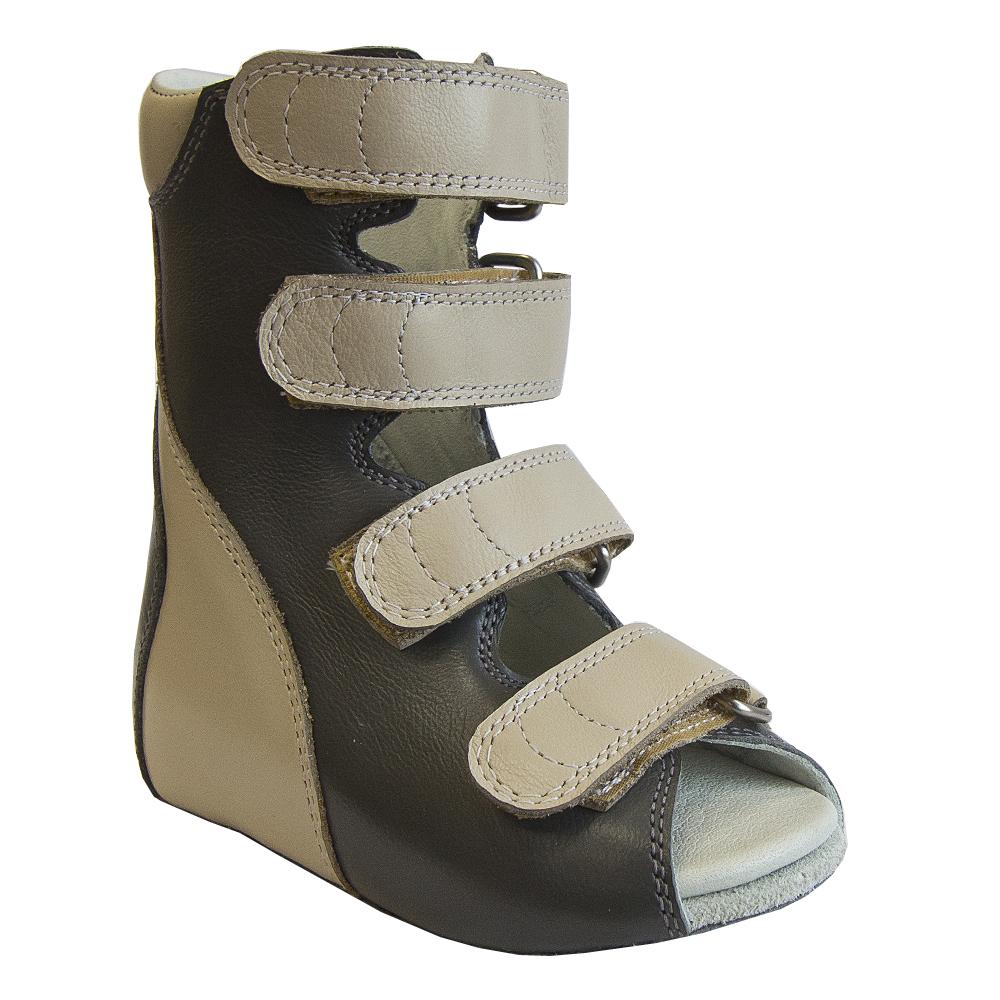 Тутор на голеностопный сустав для ходьбы купить яндекс коленный сустав бубновский с