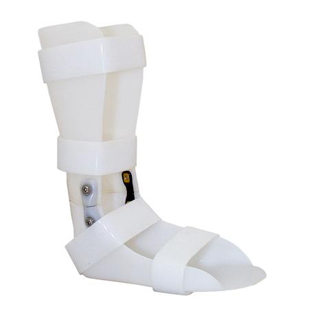 пластика связок коленного сустава цена