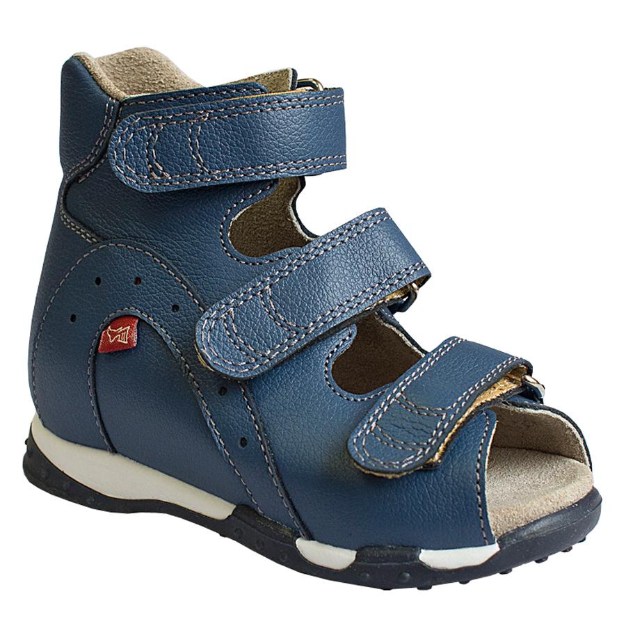 Легкая обувь для мужчин купить