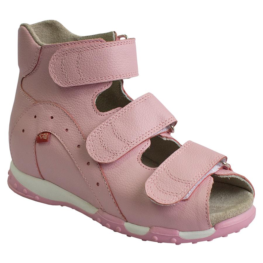 Конструирование и пошив обуви