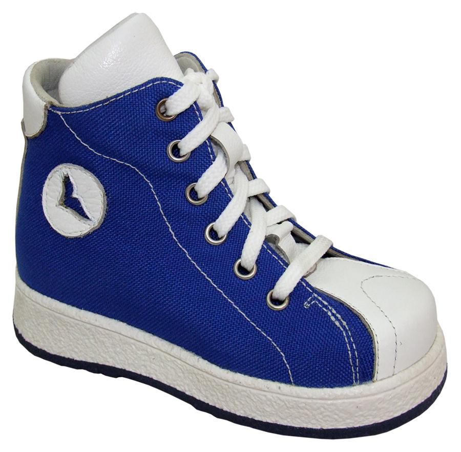 Экко обувь новосибирск