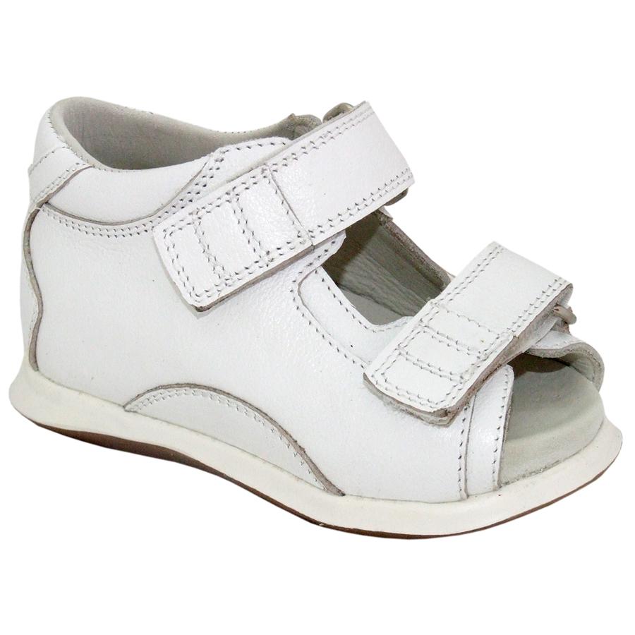 Moma мужская обувь