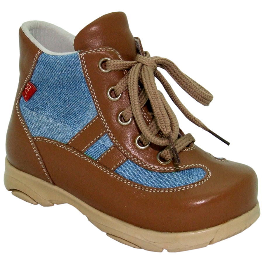 Картинки по запросу профилактическая ортопедическая обувь для детей