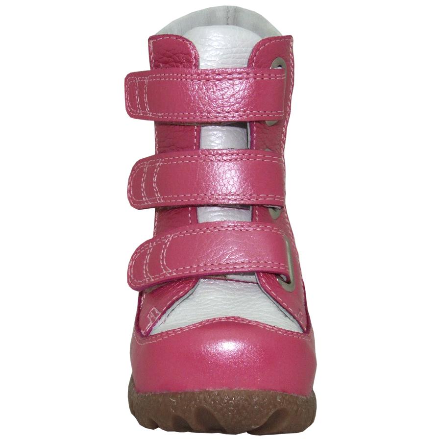 Rocco p мужская обувь купить в москве
