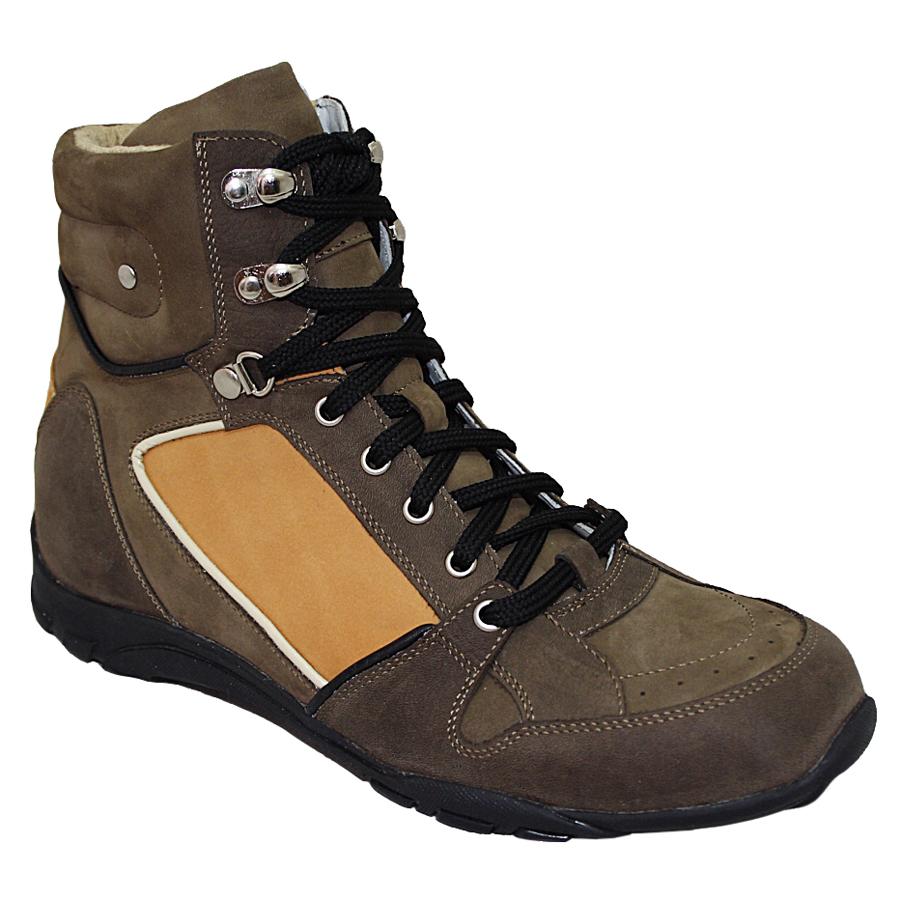 b6b63f1db Женская и мужская спортивная ортопедическая обувь. Каталог спортивной ортопедической  обуви для взрослых. Взрослая сложная
