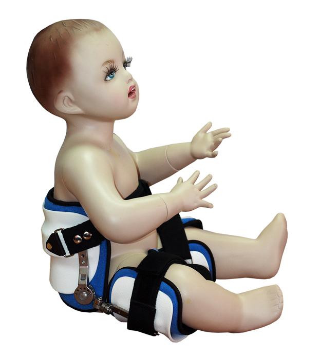 Купить ортез при дисплазии тазобедренного сустава рентген здорового коленного сустава