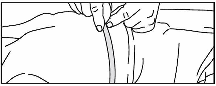 Изображение - Аппарат на голень и голеностопный сустав SWASH-size1