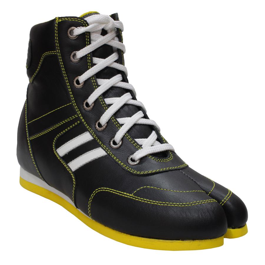 Ортопедическая обувь Персей с межпальцевой перегородкой – новинка с многовековой историей! Представляем модели П-271 и П-292, вдохновленные японскими Ниндзя шуз!
