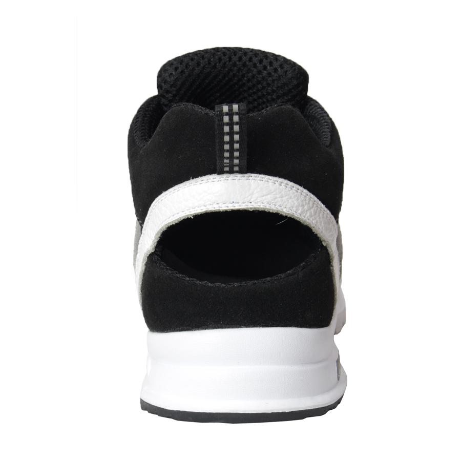 Представляем новинку ортопедической обуви Персей — кроссовки П-371 с открытой пяткой!