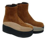 Изображение - Обувь колено пятка сустав одним словом 05_2_200