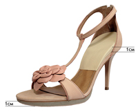 Изображение - Обувь колено пятка сустав одним словом 05_7_200