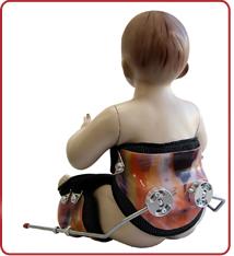 Изображение - Аппарат на голень и голеностопный сустав swosh2_big